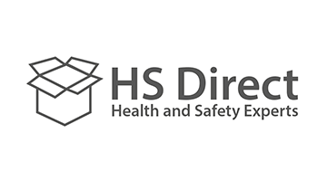 hs direct health and safety experts
