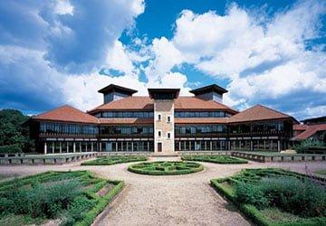 RSA Building Peterborough image