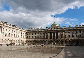 Somerset House image