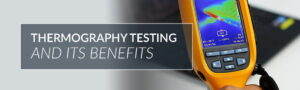 thermography testing page banner