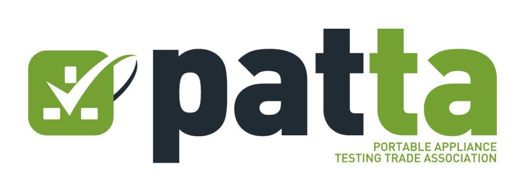 portable appliances testing trade association