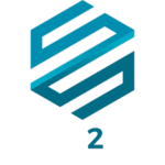 Fifty 2 One Media